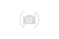 оплата юридических услуг ип проводки