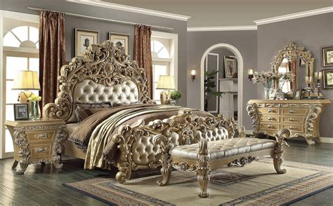 Home Decor Hwy 51 Southaven Ms :  Stunning Royal Furniture Southaven Ms With Amazing
