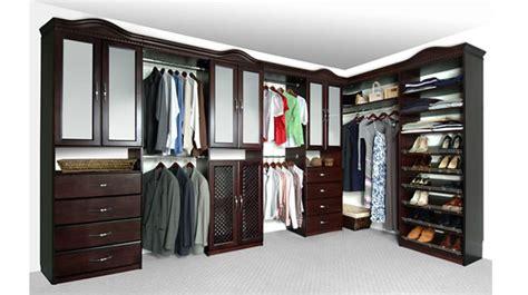 closet designs 2017 inexpensive closet systems