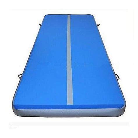photography floor mats tumble track troline air track gymnastics 1477