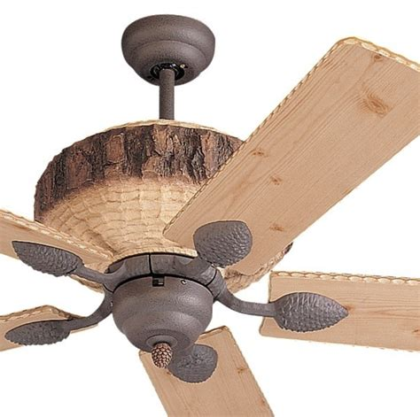Home Depot Canada Ceiling Fans Rustic Ceiling Fans Rustic