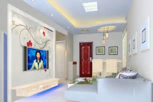 simple home interior design photos simple interior design living room 3d house free 3d house pictures and wallpaper