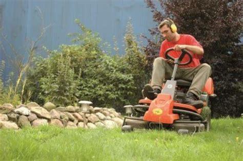 Garten Und Landschaftsbau Rendsburg by Werkst 228 Tten Materialhof Qualifizierung Arbeit Arbeit