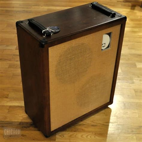 staggered kitchen cabinets janice staggered 2x12 cabinet reverb 2459
