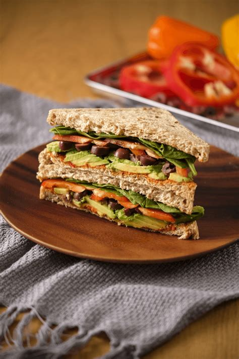Veggie Pret A Manger Expands to Asia Amid Hong Kong's ...