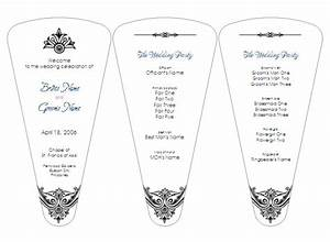 Pinterest discover and save creative ideas for Wedding fan template