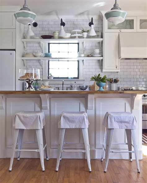 kitchen island corbels kitchen island corbels cottage kitchen and