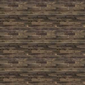 parquet fonce textures pinterest With parquet foncé
