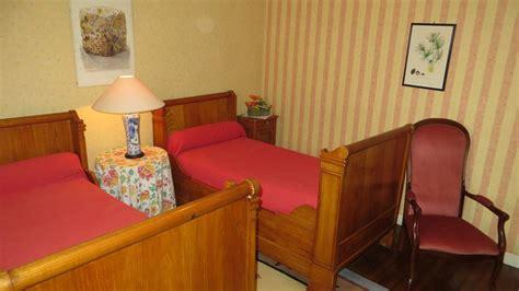 chambre agriculture deux sevres chambre d 39 hôtes thouars location de chambre d 39 hôtes 7