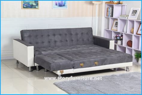 price   sofa bed  reasons   sofa bed ideal home