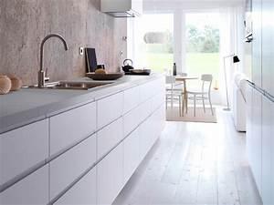 Küche Kaufen Ikea : ikea ~ A.2002-acura-tl-radio.info Haus und Dekorationen