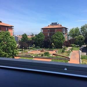 Hotel Afonso V UPDATED 2017 Reviews & Price Comparison (Aveiro, Portugal) TripAdvisor