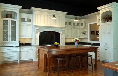 beautiful cabinets kitchens 92 best beautiful things images on i 1540