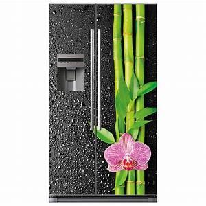 Frigo Gris Pas Cher : design frigo americain pas cher carrefour 83 paris ~ Dailycaller-alerts.com Idées de Décoration