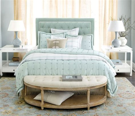 spa bedroom decorating ideas 368 best beautiful bedrooms images on pinterest