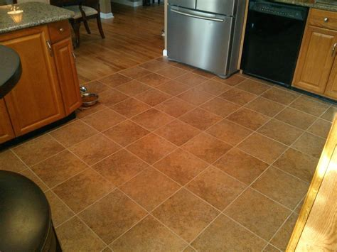 Dura Ceramic Floor Tile Images Tile Flooring Design Ideas