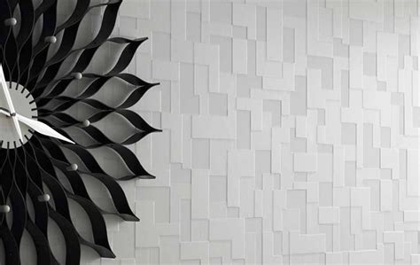 walk   exclusive wallpaper shop  bangalore