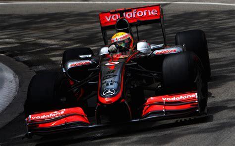 Alle daten vormerken und kein rennen verpassen. Formula 1: McLaren to switch back to Mercedes engines for ...