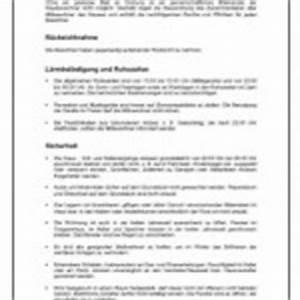 Mietvertrag Vorlage 2015 : mietvertrag vorlage kostenlos runterladen und ausdrucken ~ Eleganceandgraceweddings.com Haus und Dekorationen