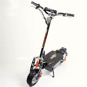 Scooter Roller Elektro : mach1 modell 9s 1700 e scooter elektroscooter elektro ~ Jslefanu.com Haus und Dekorationen