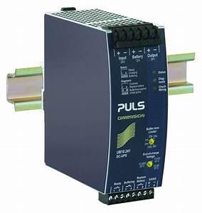 Puls Berechnen 15 Sekunden : puls 15a 24v dc ups power supply dc ups g kayna berh online elektromarket ~ Themetempest.com Abrechnung
