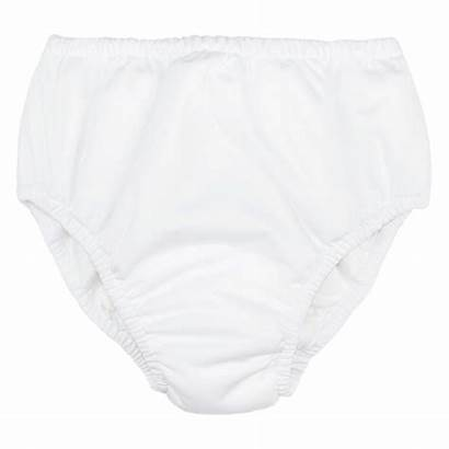 Adult Pull Pant Incontinence Pants Washable Heavy