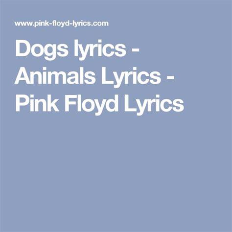 pink floyd images  pinterest pink floyd