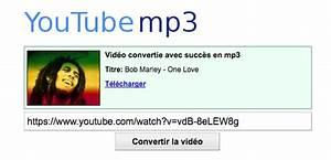 Musique Youtube Gratuit : t l charger la musique mp3 gratuitement youtube alg rie ~ Medecine-chirurgie-esthetiques.com Avis de Voitures