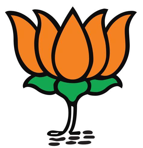 bureau veritas industry bjp bharatiya janata logos