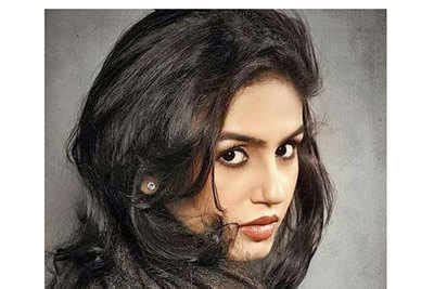 lead actress in the mummy 2017 huma qureshi will not star opposite tom cruise in the