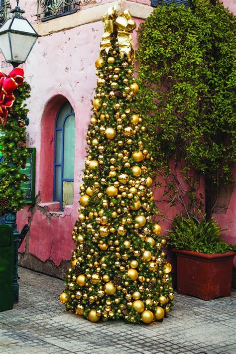 monarch commercial christmas tree commercial christmas