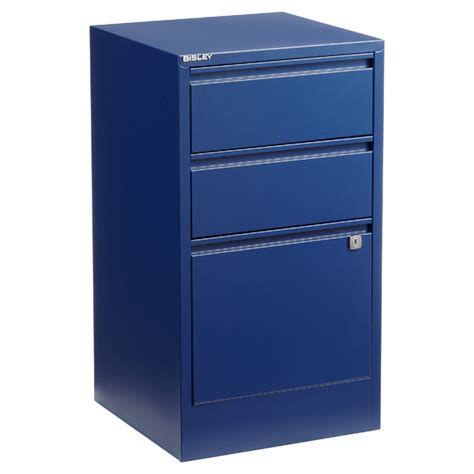 two drawer locking file cabinet bisley oxford blue 2 3 drawer locking filing cabinets