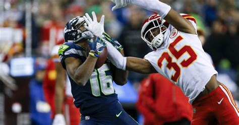 seahawks gifts offense carroll deal playoffs tyler