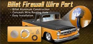 Automotive Wiring  Lighting   U0026 Electrical Accessories
