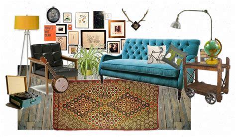 decorative home accessories interiors interiors decor the roving home