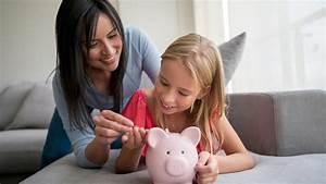 Wie Viel Waschpulver : taschengeld tabelle 2018 so viel taschengeld ist angemessen ~ Watch28wear.com Haus und Dekorationen