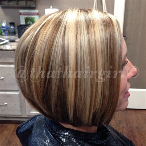 light brown with blonde highlights 40 ideas for light brown hair with highlights and