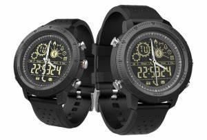 France Passion Avis : tac25 smartwatch avis sur la montre connect e prix et o l acheter en france fit passion blog ~ Medecine-chirurgie-esthetiques.com Avis de Voitures