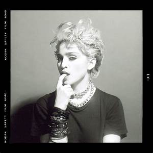 17 Best images about MUSIC 5 on Pinterest   Madonna 80s ...