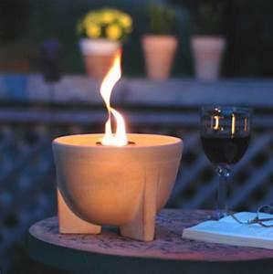 Denk Schmelzfeuer Outdoor : schmelzfeuer outdoor denk keramik ~ Markanthonyermac.com Haus und Dekorationen