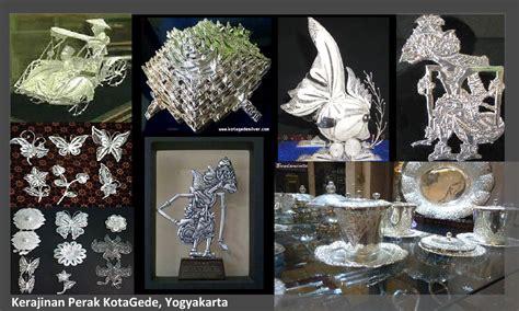 agus supriyantos blog oleh oleh khas yogyakarta