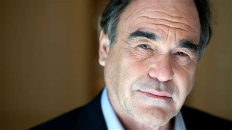 Oliver Stone On The Tyranny Of Obama's 'exceptional' America