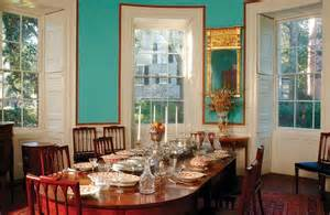 historic home interiors 5 ideas for historic window treatments house house