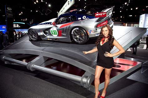 New York Car Show by The Of The 2012 New York Auto Show Pictures Photos