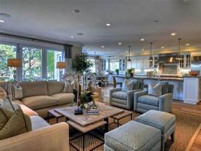 open floor plan living room best 25 large living rooms ideas that you will like on large living room furniture