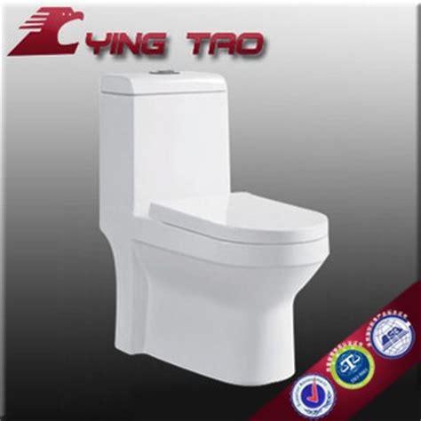 Built In Bidet Toilet by American Standard Toilet And Built In Bidet Buy Toilet