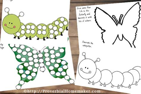 free printable new creation activities 53 pages 312 | New Creation Worksheets 2