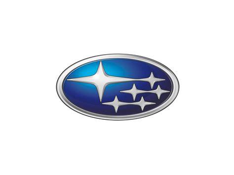 subaru logo jpg subaru logo logok