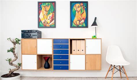 comment nettoyer une cuisine laqu馥 adoptez le style with comment nettoyer un meuble laqu