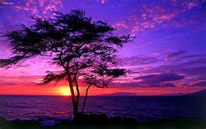 33 Beautiful Sunrise And Sunset Pictures